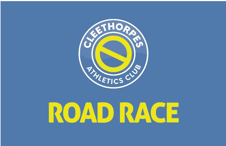 5K Prom Results 05/03/2019 | Cleethorpes Athletics Club