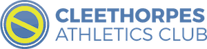 Cleethorpes Athletics Club